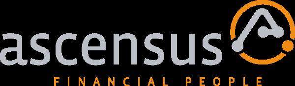 Ascensus Capital